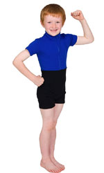 da2572614 Boys Dancewear - Aurora Dancewear - Leotards - Tights - Dance Shorts ...