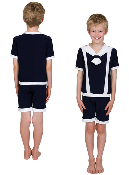 d22008009 Boys Dance Tops - Aurora Dancewear Boys Tops - Boys T- shirts - Boys ...