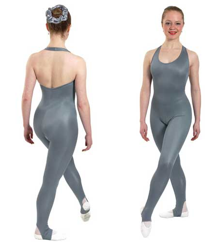http://www.auroradancewear.co.uk/acatalog/nagano_unitard_detail.jpg